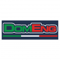 Logo of Dom Eng P/L