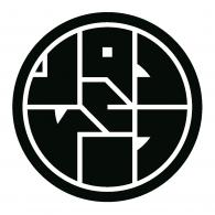 Logo of Don Raed