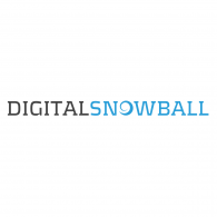Logo of Digital Snowball
