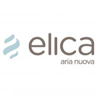 Logo of Elica - Aria Nuova