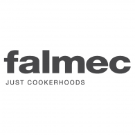 Falmec Cappe Per Cucina Brands Of The World Download Vector