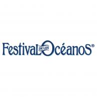 Logo of Festival de los Oceanos