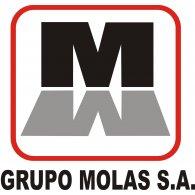 Logo of Grupo Molas
