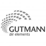 Logo of Gutmann Air Elements
