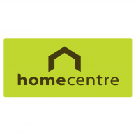 Logo of Home Center