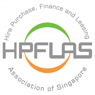 Logo of Hpflas