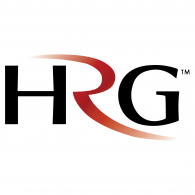 Logo of HRG