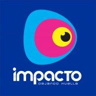 Logo of Impacto
