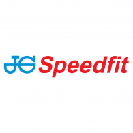 Logo of JG speedfit