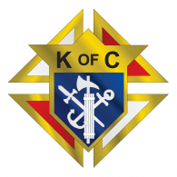 Logo of Caballeros de Colon