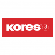 Logo of Kores