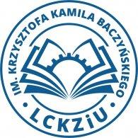 Logo of Lubelskie Centrum