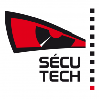 Logo of Secutech