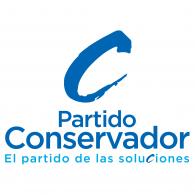Logo of Partido Conservador Colombiano