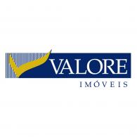 Logo of Valore Imóveis