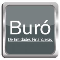 Logo of Buró de Entidades Financieras