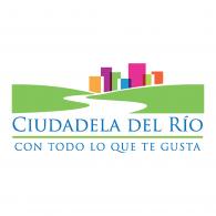 Logo of Ciudadela del Rio