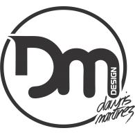 Logo of Dawris Design