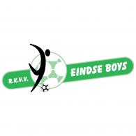 Logo of Rkvv Einde Boys