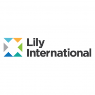 Logo of Lily International