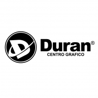 Logo of Grafico Duran