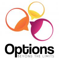 Logo of Options