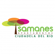 Logo of Samanes