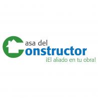 Logo of Casa del Constructor