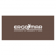 Logo of Ergomar