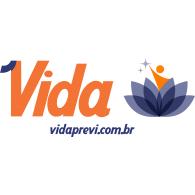 Logo of Vida Previ