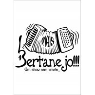 Logo of Mais Sertanejo