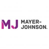 Logo of Mayer-Johnson