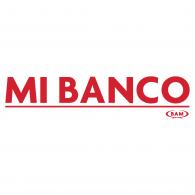 Logo of Mi Banco Autofin México