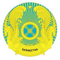Logo of Ministerstvo Transporta i Kommunikaciy Respubliki Kazahstan