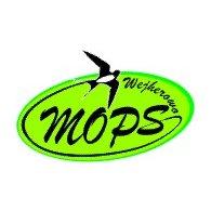 Logo of Mops Wejherowo