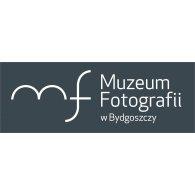 Logo of Muzeum Fotografii Bydgoszcz