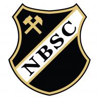Logo of NagybátonyiBányász Sport Club