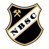Logo of Nagybátonyi Bányász SC