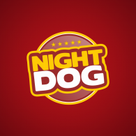 Logo of Night Dog Lanches