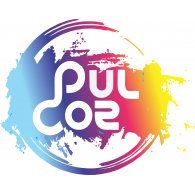 Logo of PulCor