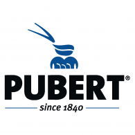 Logo of Pubert