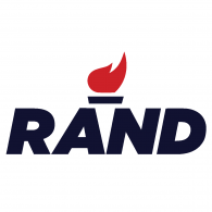 Logo of Rand Paul