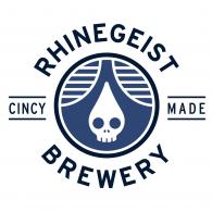 Logo of Rhinegeist