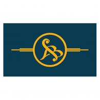 Logo of Safa Al Badyah