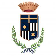 Logo of Comune di San Bonifacio (VR)