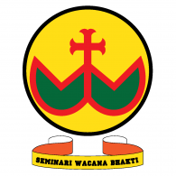 Logo of Seminari Wacana Bhakti