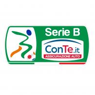 Logo of Serie B ConTe