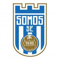 Logo of Somos SE