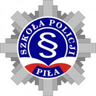 Logo of Szkoła Policji Piła