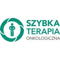 Logo of Szybka Terapia Onkologiczna
